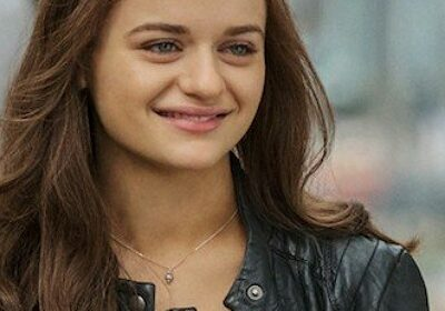 Joey King update! Who is the actress dating now? Know about her past relationship!