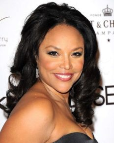 Insight on the early life, marriage, net worth, biography of Greenleaf actress Lynn Whitfield!