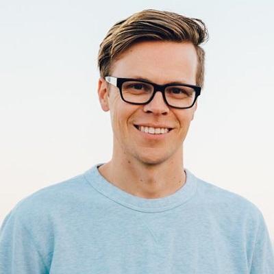 Matt Slays