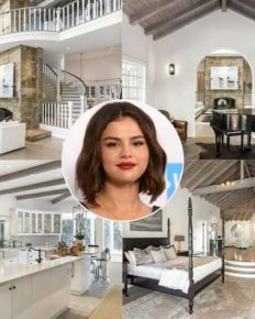 Insight on Selena Gomez new crib! Know about her home quarantine and every boy she has dated