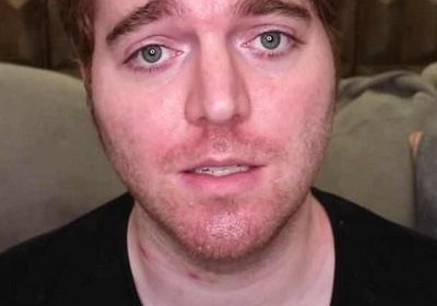 Shane Dawson YouTube Career Coming To The End? YouTube Cut Off His Ad Revenue And Some Brands Dropped Him Off After His Past Controversial Videos Resurfaced!