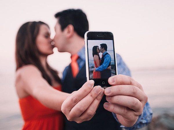 dating man seeking woman
