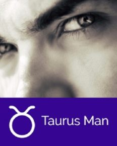Do You Have A Crush On A Taurus Man? Here Are Few Tips To Attract The Man Of This Zodiac Sign!