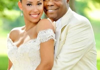Tracy Morgan getting divorced for the second time! Know about his wedding with second wife Megan Wollover, children, net worth, biography