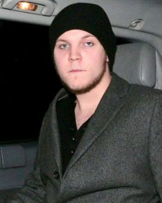 Benjamin Keough, son of Lisa Marie Presley is dead! He was just 27!