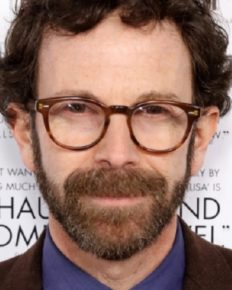 Charlie Kaufman feels that Netflix did not kill Hollywood but the studios killed it!