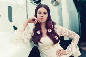 Lana Del Rey Bio - Affair, Single, Net Worth, Ethnicity ...