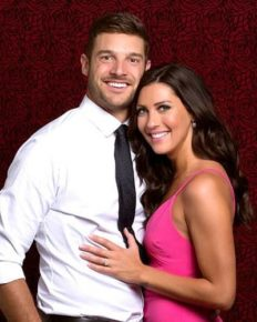 'The Bachelorette' alum Becca Kufrin split from fiance Garrett Yrigoyen! Find about their relationship timeline