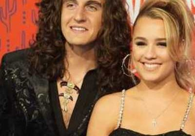 Is 'American Idol' Alum Gabby Barrett Pregnant? Everything About Her Married Life With her Husband Cade Foehner!
