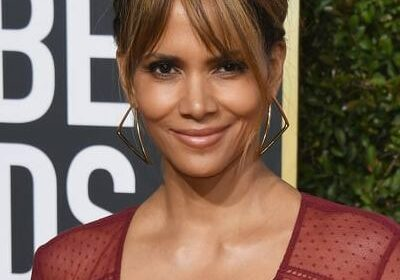 Halle Berry takes on a new role in real-life! She will defend herself as an attorney in her divorce case against her ex-husband, Olivier Martinez!