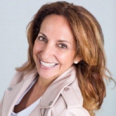 Joanne LaMarca