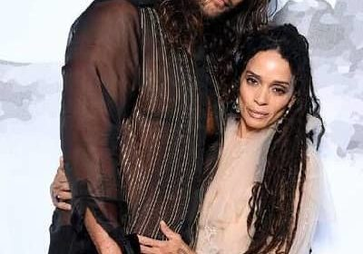 Lisa Bonet taken aback by 'Aquaman' husband Jason Momoa! Know about their relationship timeline