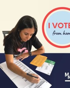 Who is Michigan House of Representatives Mari Manoogian? Know about her parents, family, social media