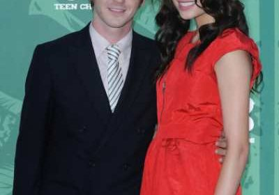 Drake Bell Denied The Abuse Allegation From His Ex-Girlfriend Melissa Lingafelt! What Were The Allegations?
