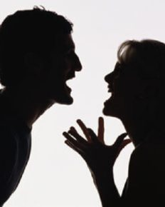 WARNING: If Your Partner Does This 7 Things, You Are In A Toxic Relationship!