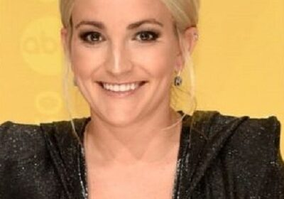 Jamie Lynn Spears, sister of Britney Spears seeks custody of her Trust fund finances!