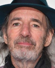 Harry Shearer, 76 is not happy with The Simpsons decision to not let white actors voice the non-white characters!