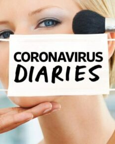 Makeup in the times of coronavirus pandemic! What to do and what not to do?