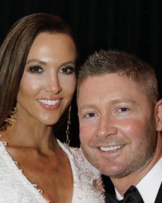 Michael Clarke, retired Australian cricketer opens up about divorce from ex-wife, Kyly Boldy and co-parenting!