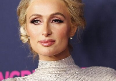 Paris Hilton reveals the agonizing trauma she faced at the boarding school in Utah!
