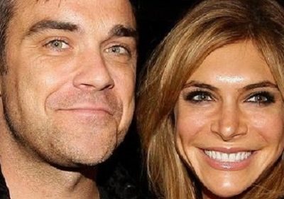 Robbie Williams plans to shift back to his hometown of Stoke-on-Trent from LA! Why?