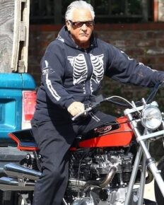 Who is Barry Weiss? Know about his marriage, children, accident, Storage wars, net worth, social media, biography