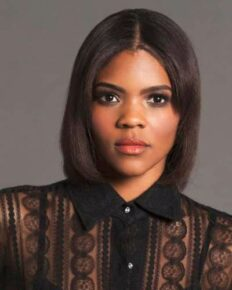 Candace Owens Says Pregnancy Changed Her View On Abortion; She Opposed Some Celebrities For Supporting Abortion On Her Instagram Post!
