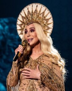 Cher comes out in support of Britney Spears and her freedom from 'greedy' people around her!
