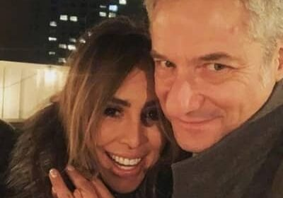 Kelly Dodd and fiance Rick Leventhal ready to get married! Know about her RHOC controversy, previous marriage, net worth…