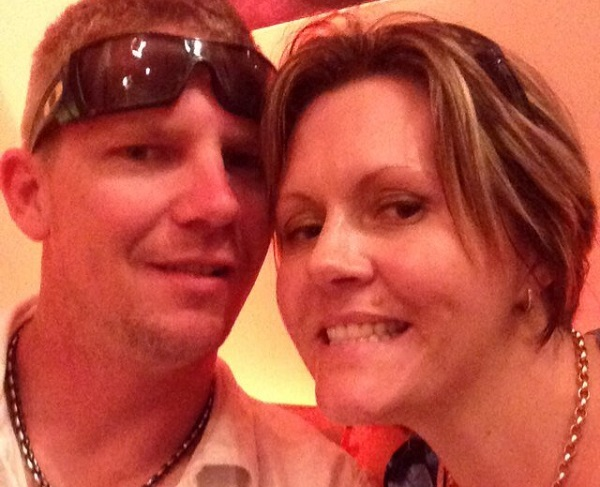 Insight on the happily married life of Mindy Jennings and ...