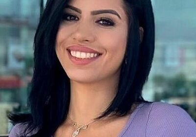 Larissa Dos Santos Lima has spent $ 72000 this year on her plastic surgery to look like Kylie Jenner!