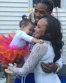Lezhae Zeona – baby mama of Fetty Wap's two children working on music career! Know about her children, net worth, social media, biography