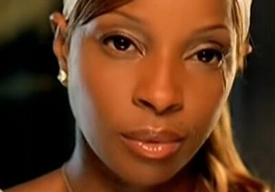 Mary J. Blige talks about her divorce trauma and dating in the modern era!
