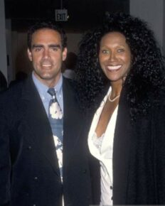 Everything You Need To Know About Ruth Pointer's Husband Michael Sayles!