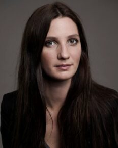 Alexandra Keating, daughter of former PM of Australia, Paul Keating is dating British film director Rupert Sanders!