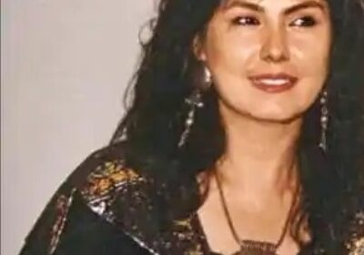 Lorraine Bright: Cool facts related to this ex-wife of Mahesh Bhatt and mother of Pooja Bhatt!