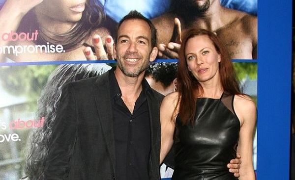 Who Is Amanda Humphrey Know About Her Failed Marriage With Bryan Callen Net Worth Social Media Biography Married Biography Amanda anne humphrey (later amanda brown) is a fictional heroes character. who is amanda humphrey know about her