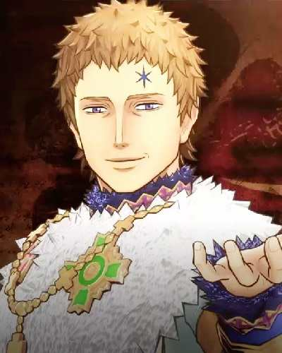 Julius Novachrono Black Clover Married Biography Not to mention julius grimoire isnt endless pages. julius novachrono black clover